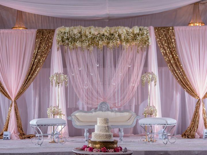 Tmx Img 4859 51 725889 159320432779545 Silver Spring, MD wedding eventproduction