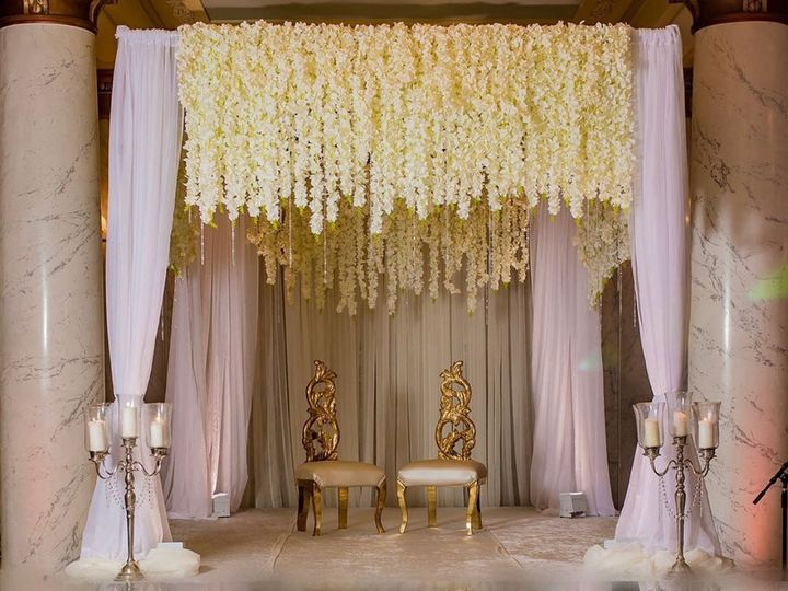 Tmx Img 5149 51 725889 159320387127125 Silver Spring, MD wedding eventproduction