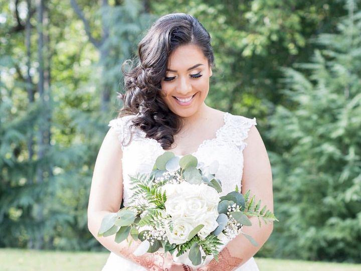 Tmx Img 5349 51 725889 Silver Spring, MD wedding eventproduction