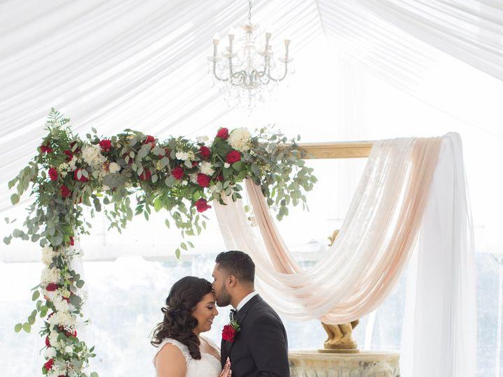 Tmx Img 5354 51 725889 Silver Spring, MD wedding eventproduction