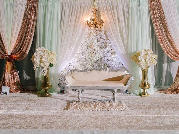 Tmx Img 6624 51 725889 159320380893210 Silver Spring, MD wedding eventproduction