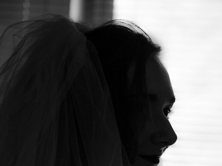Tmx Weddingshoot7 82 51 1975889 159422758020845 Bloomington, IN wedding videography