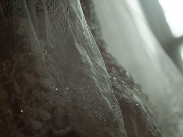 Tmx Weddingshoot7 83 51 1975889 159422758696337 Bloomington, IN wedding videography