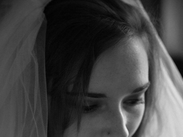 Tmx Weddingshoot7 84 51 1975889 159422759285028 Bloomington, IN wedding videography