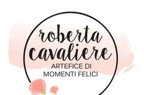 Roberta Cavaliere - Artefice di momenti felici