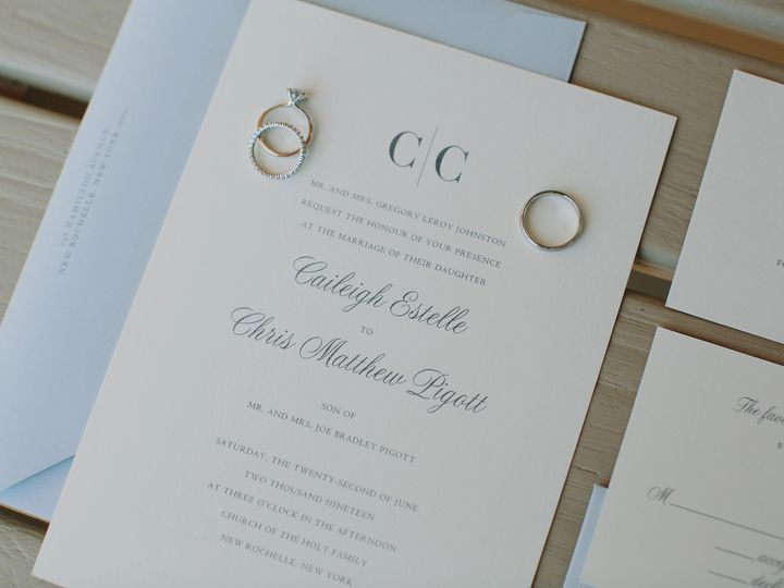 Tmx Ccw 0018 1 51 1095889 159424434663689 Larchmont, NY wedding invitation
