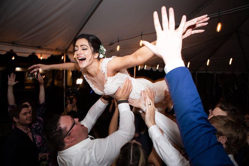 natalie michael langford wedding 1479 edit 51 906889 160749289420220