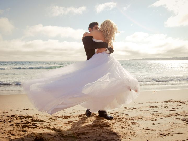 Tmx 1414383515984  Santa Cruz, CA wedding videography