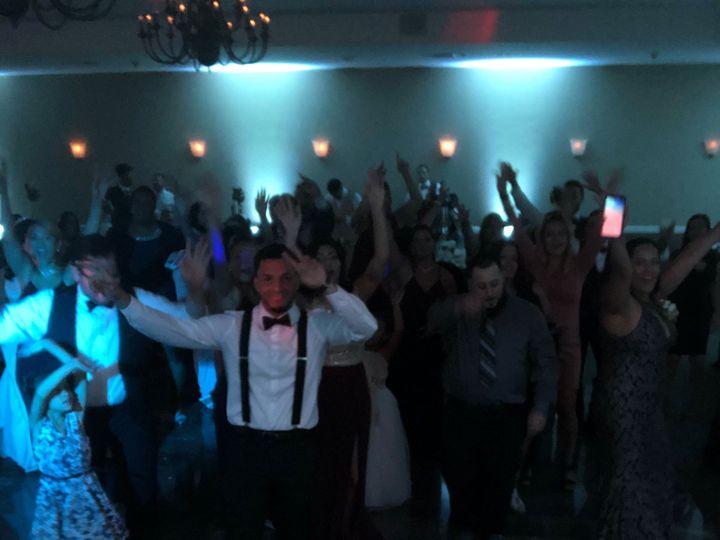 Tmx Img 1966 51 1956889 158532468650725 Allentown, PA wedding dj