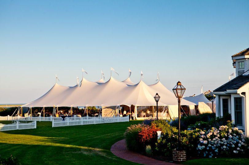 800x800 1349207110412 20110730191217 ... & Sperry Tents - Event Rentals - W.Wareham MA - WeddingWire