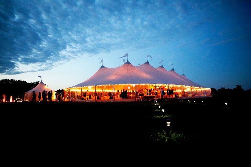 ... 800x800 1349210659071 knotadpichighres ... & Sperry Tents - Event Rentals - W.Wareham MA - WeddingWire