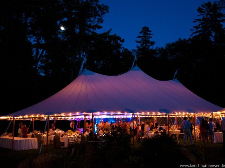 Tmx 1349207248632 LevesqueLegarreKimChapmanPhotographyLeg0835 West Wareham wedding rental