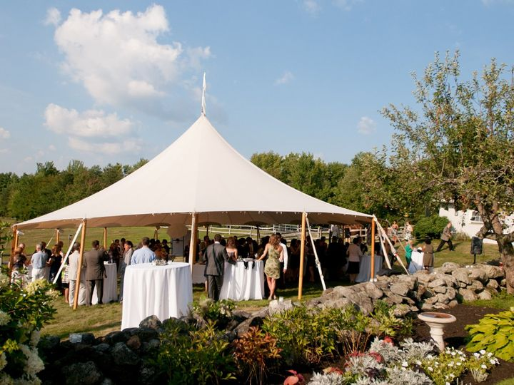Tmx 1349207288310 Sarabrett0698 West Wareham wedding rental
