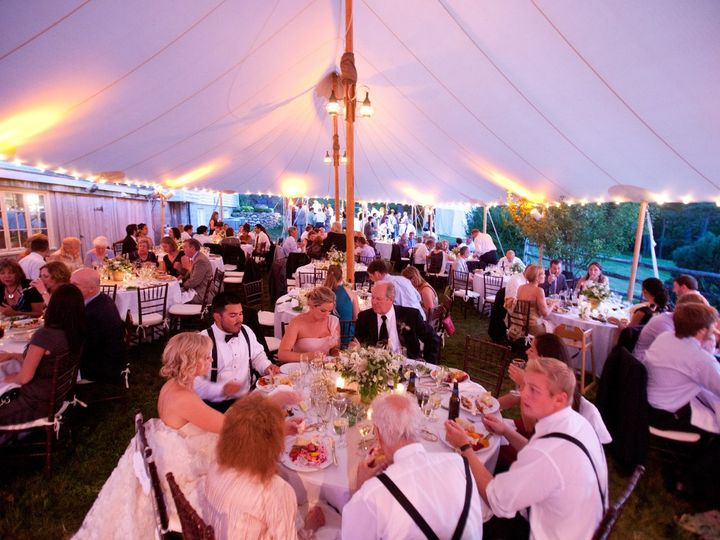 Tmx 1349207342557 Sarabrett0931 West Wareham wedding rental
