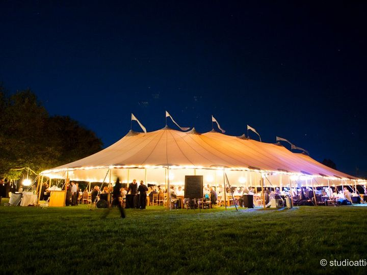 Tmx 1349207397988 Studioatticuswedding069 West Wareham wedding rental