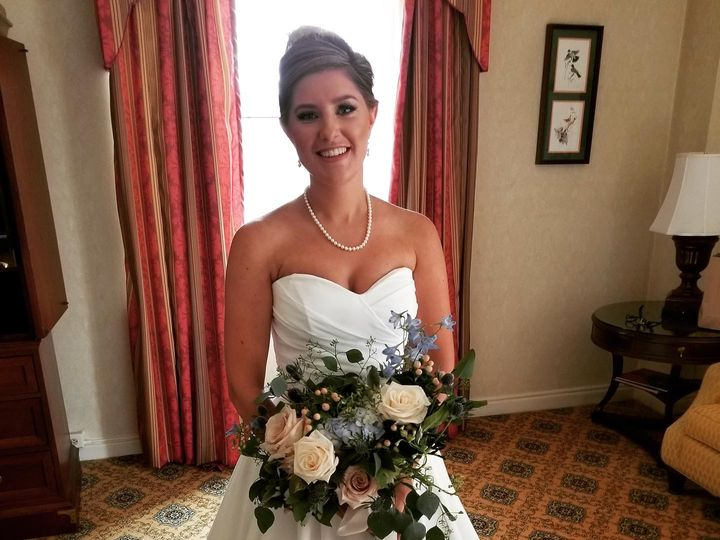 Tmx 3bb09e6f 7c65 4327 Aa5b Dbba65a9136a 51 1986889 159915513720413 Grand Rapids, MI wedding florist