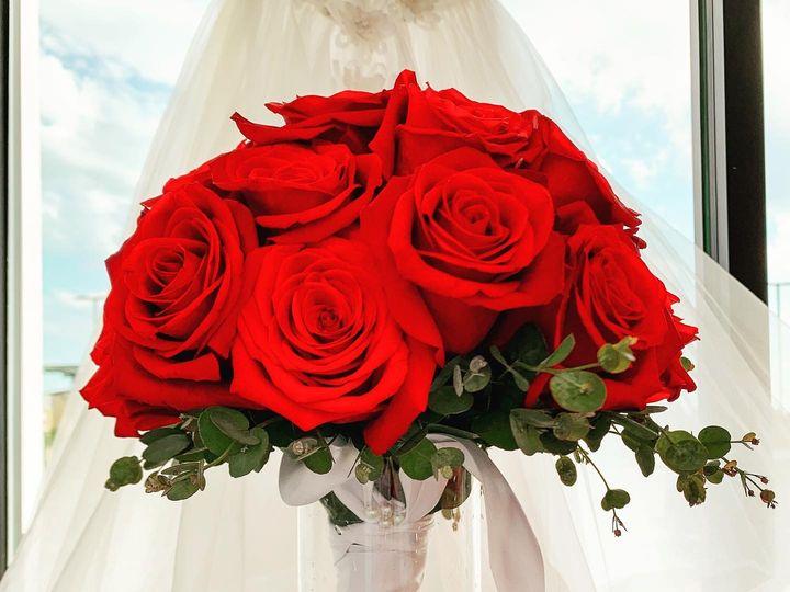 Tmx 97be3a25 37dd 4593 A791 E09e58acec77 51 1986889 159915513493874 Grand Rapids, MI wedding florist
