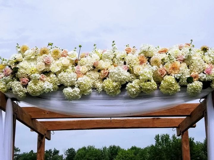 Tmx Img 6425 51 1986889 159915524857660 Grand Rapids, MI wedding florist