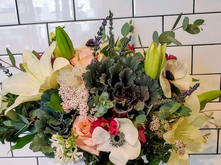 Tmx Img 6771 51 1986889 159915547860184 Grand Rapids, MI wedding florist