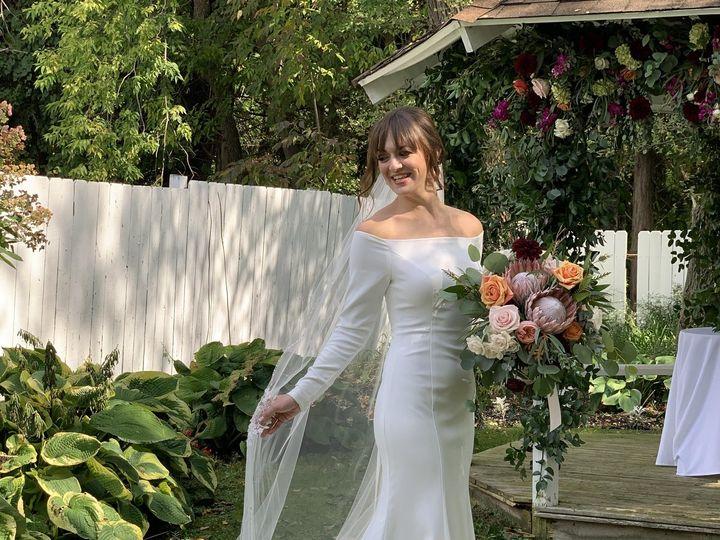 Tmx Img 7522 51 1986889 160132886937581 Grand Rapids, MI wedding florist