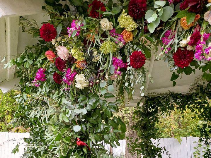 Tmx Img 7557 51 1986889 160132886241858 Grand Rapids, MI wedding florist