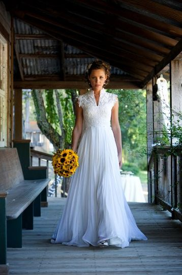 wedding dress stores in syracuse ny wedding dresses asian ForWedding Dress Shops In Syracuse Ny