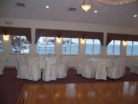 Tmx 1382389475119 941693518480184885796464862732n Nahant, MA wedding venue