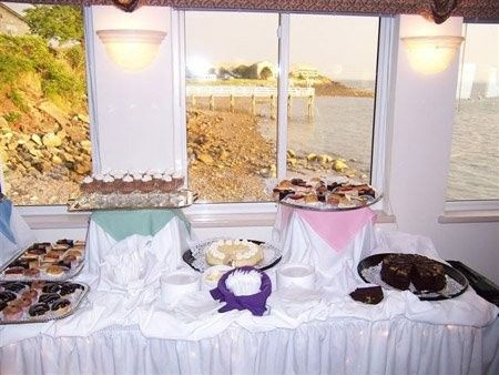Tmx 1382389476780 9466315184801248858022002025318n Nahant, MA wedding venue
