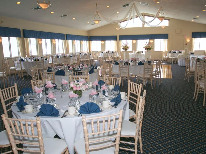 Tmx 1443021918025 0145 Nahant, MA wedding venue
