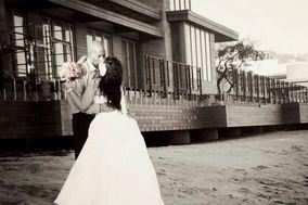 The Wedding Officiant Monica Grays . Com