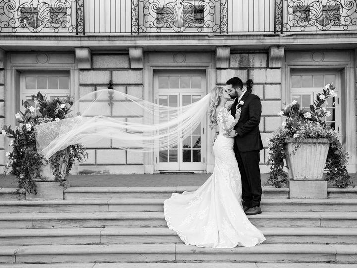 Tmx Bri00628 2 1 51 957889 160149927644073 Ann Arbor, MI wedding planner