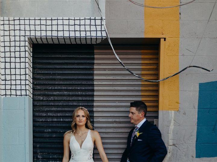 Tmx Shunkwiler Wedding 438 51 957889 160149927986458 Ann Arbor, MI wedding planner