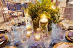 Euphoria Event Planning and Management image