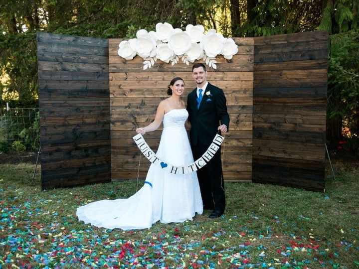 Tmx 2380 51 1967889 158766786081510 Rainier, OR wedding venue