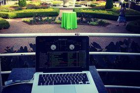 DJ Graze