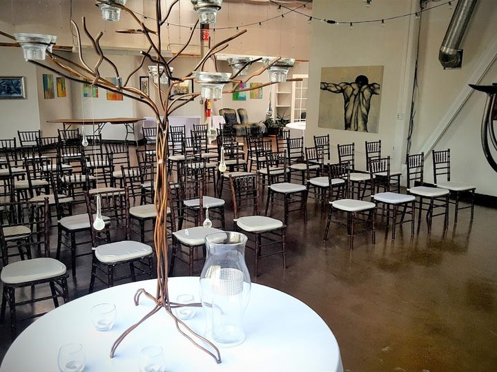 Tmx Img 7602 51 1977889 159500958628034 Atlanta, GA wedding venue