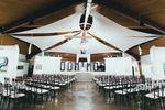 The West Venue image