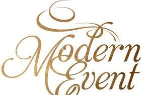 Modern Event