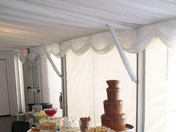 Tmx 1346094866136 AnAllDessertWeddingReceptionattheOhioHistoricalcenter Reynoldsburg, OH wedding planner