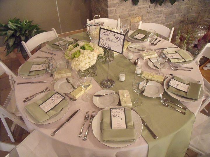 Tmx 1346094888721 ElegantWedding Reynoldsburg, OH wedding planner