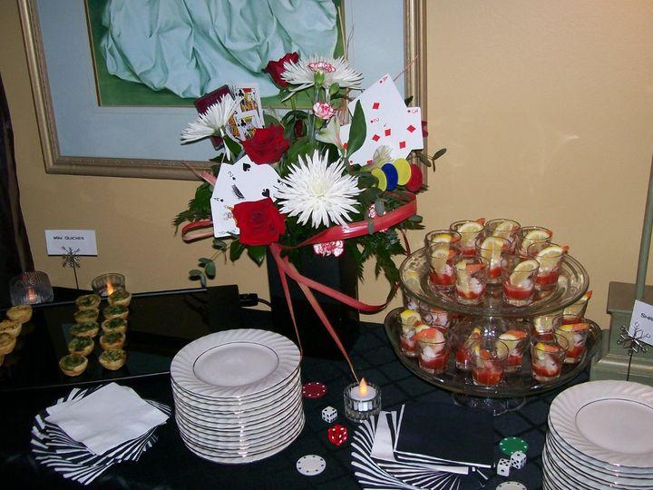 Tmx 1346094937242 CasinoPartyataprivateDublinResidence Reynoldsburg, OH wedding planner