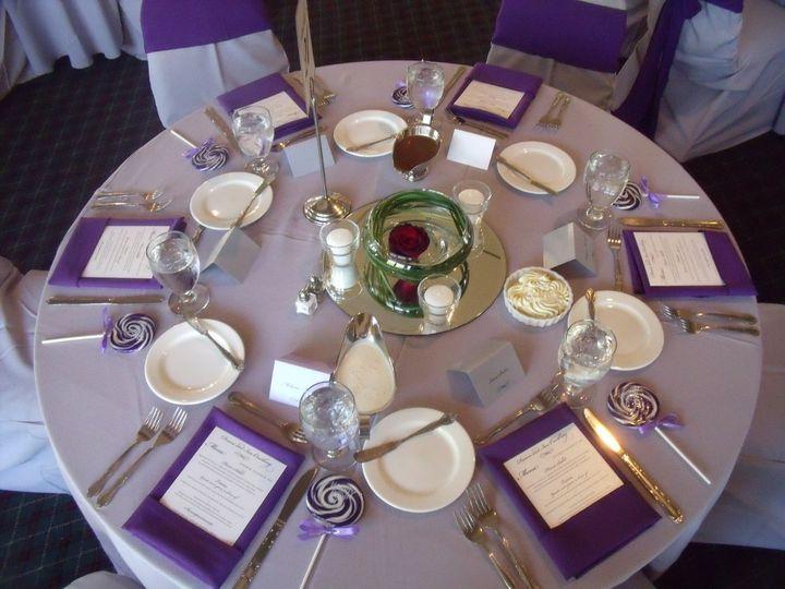 Tmx 1346094973373 YorkGolfClubWedding Reynoldsburg, OH wedding planner