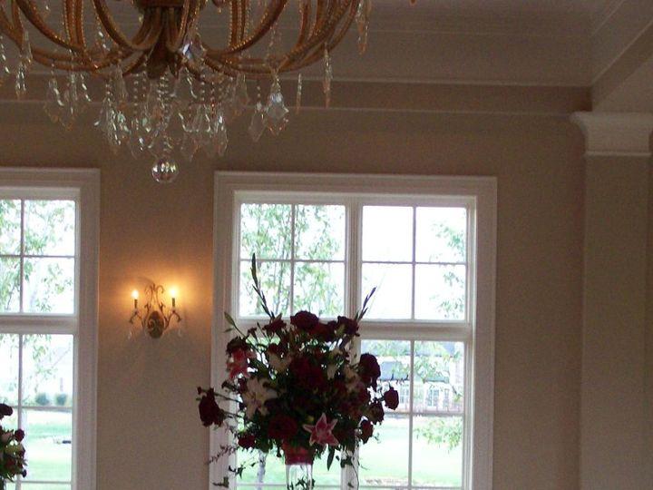 Tmx 1346095039199 PinacleGolfClubWedding Reynoldsburg, OH wedding planner