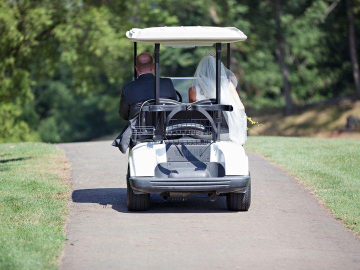Tmx Be On Golf Cart 51 538889 160813929096231 Reynoldsburg, OH wedding planner