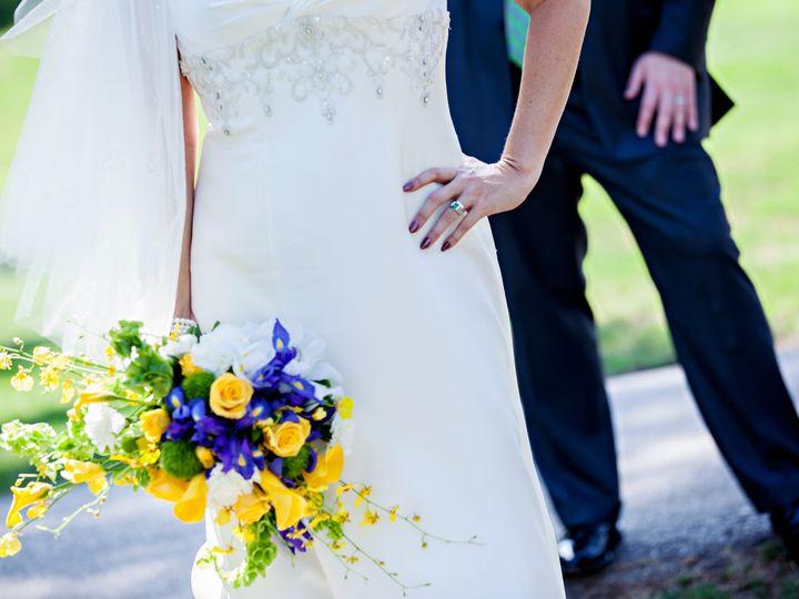 Tmx Be Ring Boquet 51 538889 160813928857645 Reynoldsburg, OH wedding planner