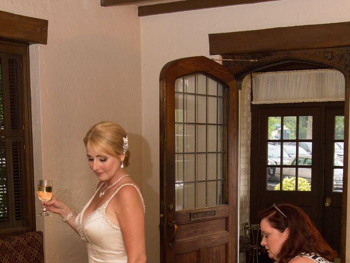 Tmx Reception 20 51 538889 160813942067896 Reynoldsburg, OH wedding planner