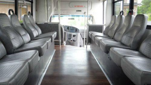 Tmx 1505831736072 Unnamed 2 Shakopee, MN wedding transportation