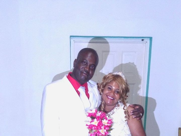 Tmx 4f661f4d 980e 46ef A9b4 E77cf73dcb8d 51 1968889 158933662569349 Newark, NJ wedding officiant