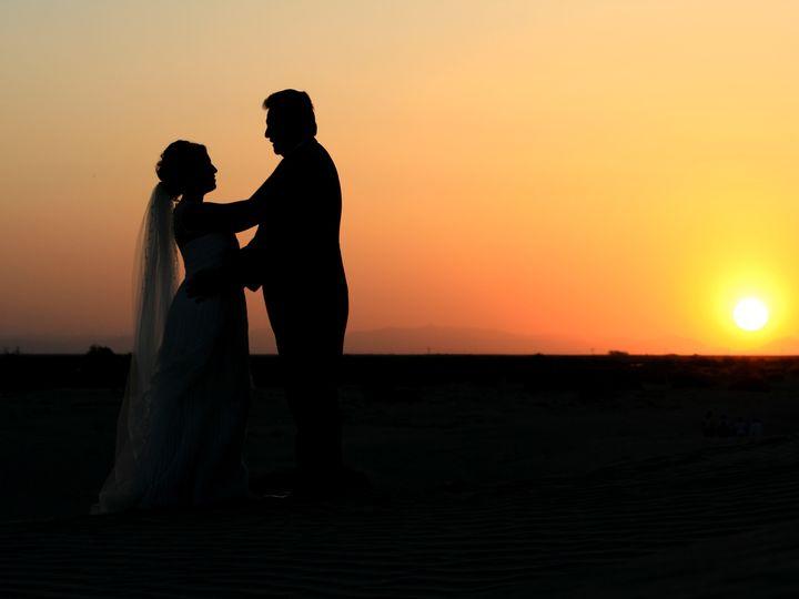 Tmx Sand Wedding 1432834 51 1968889 158933797158841 Newark, NJ wedding officiant