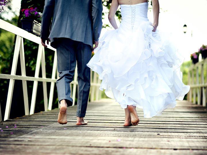 Tmx Shutterstock 127850174 51 1968889 158933454651315 Newark, NJ wedding officiant